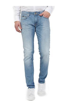 GAS Jeans Sax GAS | 24 | 351177020967WK15