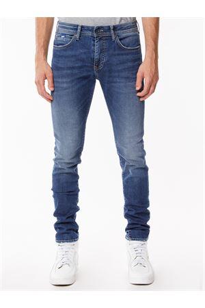 GAS Jeans Sax GAS | 24 | 351177030789WZ79