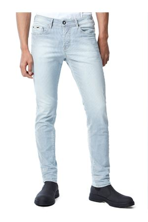 GAS Jeans Anders  GAS | 24 | 351215020474WP01