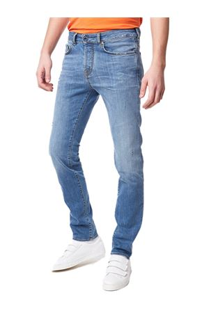 GAS Jeans Anders  GAS | 24 | 351215020968WP92