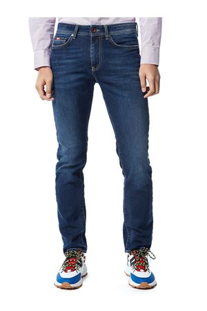 GAS Jeans Albert Simple  GAS | 24 | 351380030753WW81