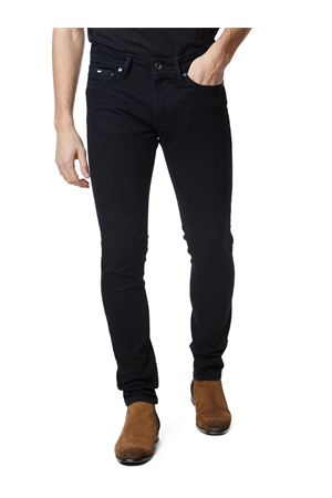 GAS Jeans Sax Zip GAS | 24 | 351516020641W706
