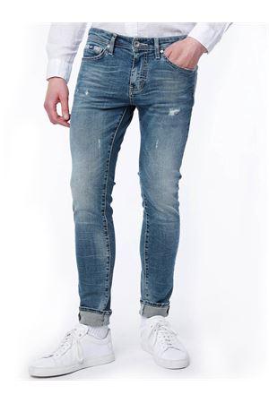 GAS Jeans Sax GAS | 24 | 351516030789WK53
