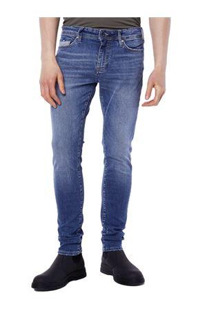 GAS Jeans Sax GAS | 24 | 351521030789WL46