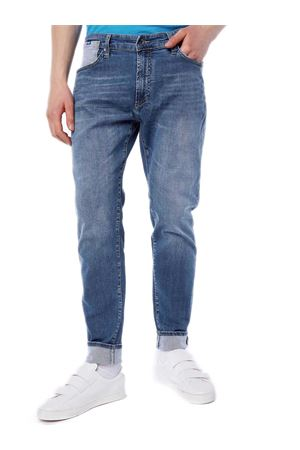 GAS Jeans Miles/co  GAS | 24 | 351522030789WL46