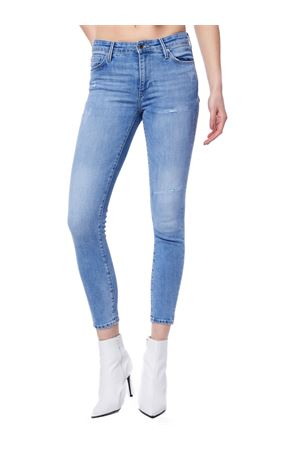 GAS Jeans STAR GAS | 24 | 355652021004WD21