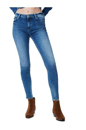 GAS Jeans STAR GAS | 24 | 355652030596WK44