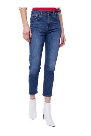 GAS Jeans DYANE  GAS | 24 | 355720021004WE30