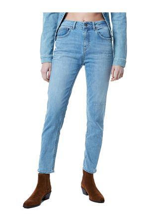 GAS Jeans DYANE GAS | 24 | 355720030879WD21
