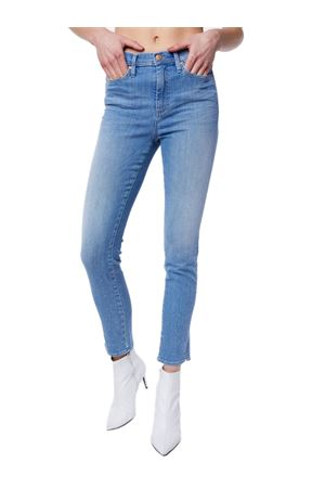 GAS Jeans SORAIA New  GAS | 24 | 355863020969WK07