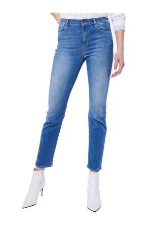 GAS Jeans DEVA  GAS | 24 | 355865020884WK66