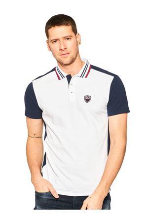 EMPORIO ARMANI Polo shirt GIORGIO ARMANI | 2 | 3HPF14PJ61Z1100