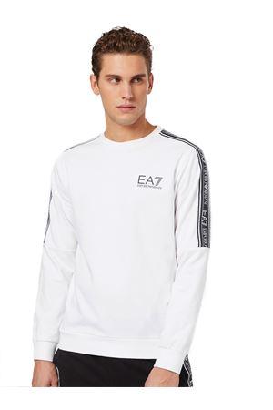 EMPORIO ARMANI Sweatshirt GIORGIO ARMANI | -108764232 | 3HPM23PJ05Z1100