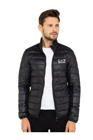 EMPORIO ARMANI Down jacket GIORGIO ARMANI | 7457003 | 8NPB01PN29Z1200