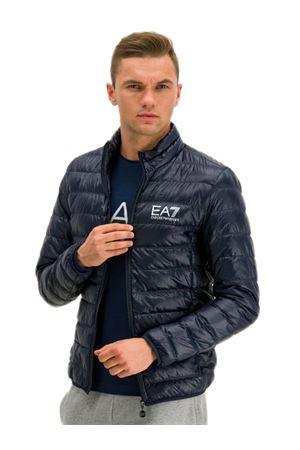 EMPORIO ARMANI Down jacket GIORGIO ARMANI | 7457003 | 8NPB01PN29Z1578