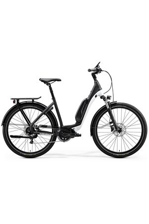 MERIDA E-BIKE eSpresso TK 700 EQ MERIDA | -1469094034 | 6110821274