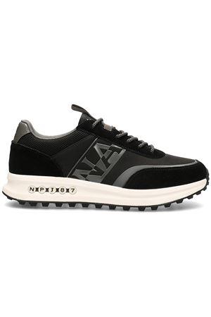 NAPAPIJRI Sneakers Suede Nylon  NAPAPIJRI | 12 | NA4ES6041
