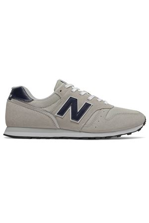 NEW BALANCE 373 NEW BALANCE | 12 | ML373AC2