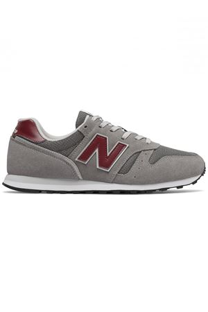 NEW BALANCE 373 NEW BALANCE | 12 | ML373AD2