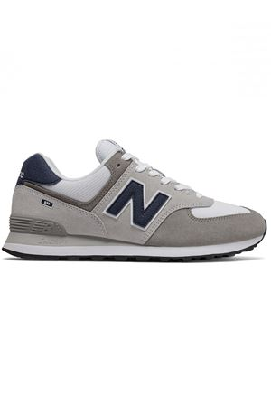 NEW BALANCE 574 NEW BALANCE | 12 | ML574EAG