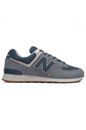 NEW BALANCE 574 NEW BALANCE | 12 | ML574SPD