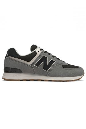 NEW BALANCE 574 NEW BALANCE | 12 | ML574SPE