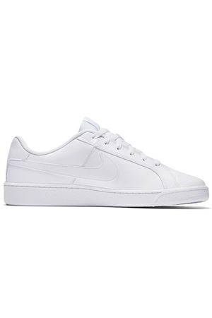 NIKE Court Royale NIKE | 12 | 749747111
