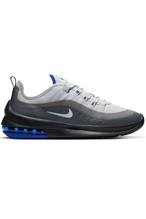NIKE Air Max Axis NIKE | 7457042 | AA2146016
