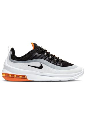 NIKE Air Max Axis NIKE | 7457042 | AA2146017