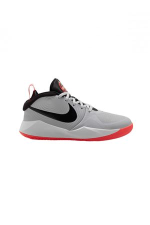 NIKE Team Hustle D 9 NIKE | 12 | AQ4225007
