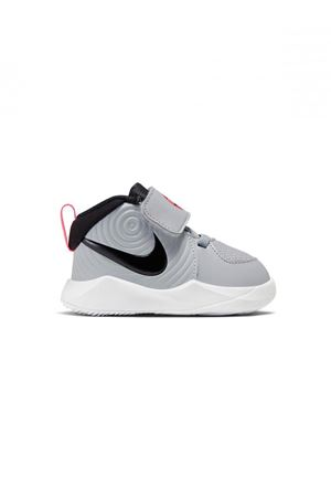 NIKE Team Hustle D 9 NIKE | 12 | AQ4226007