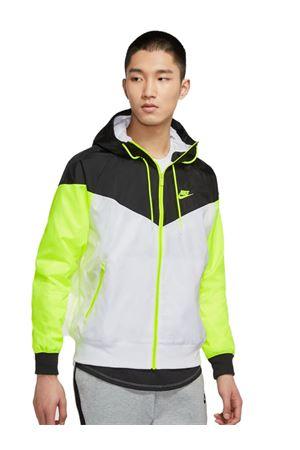 NIKE Windrunner Sportswear Jacket NIKE | -108764232 | AR2191103