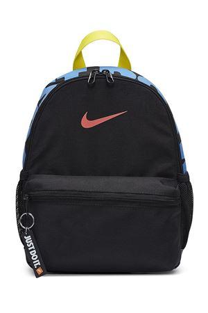 NIKE Brasilia JDI backpack NIKE | -213431382 | BA5559014