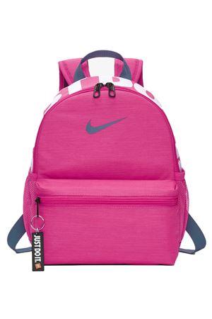 NIKE Brasilia JDI backpack NIKE | -213431382 | BA5559674