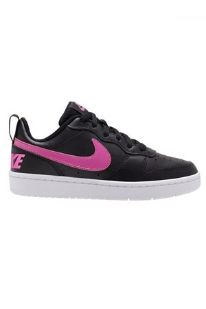 NIKE Court Borough Low 2 NIKE | 12 | BQ5448003