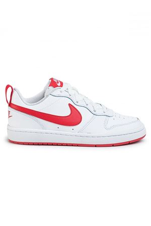 NIKE Court Borough Low 2 NIKE | 12 | BQ5448103