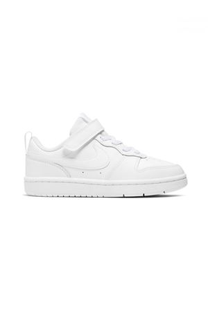 NIKE Court Borough Low 2 NIKE | 12 | BQ5451100