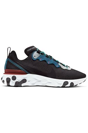 NIKE React Element 55 NIKE | 12 | CD2153001