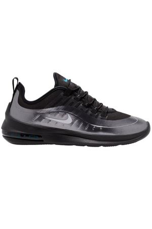 NIKE Air Max Axis NIKE | 7457042 | CD4154001