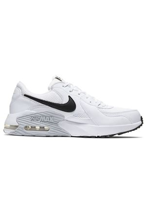 NIKE Air Max Excee NIKE | 7457042 | CD4165100