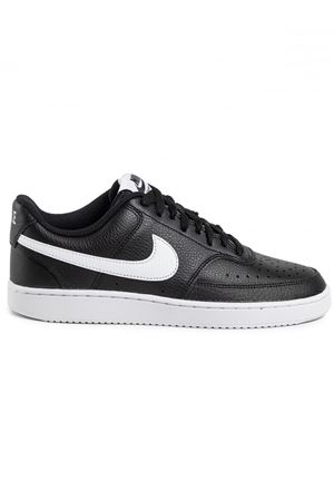 NIKE Court Vision Low NIKE | 12 | CD5463001