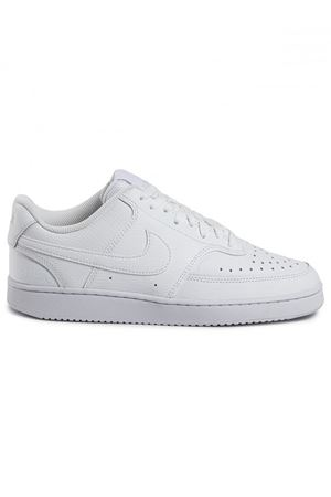 NIKE Court Vision Low NIKE | 12 | CD5463100