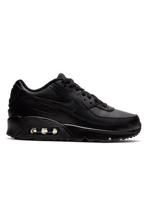NIKE Air Max 90 LTR Junior NIKE | 7457042 | CD6864001