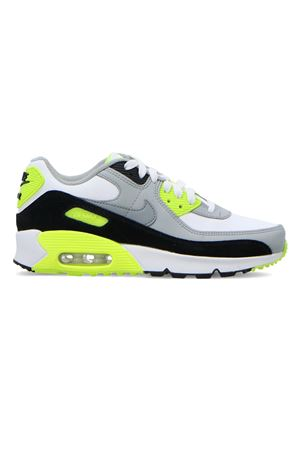 NIKE Air Max 90 LTR Junior NIKE | 7457042 | CD6864101