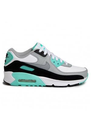 NIKE Air Max 90 LTR Junior NIKE | 7457042 | CD6864102