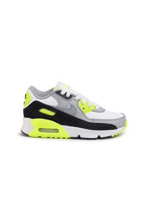 NIKE Air Max LTR Kids NIKE | 7457042 | CD6867101