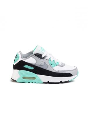 NIKE Air Max LTR Kids NIKE | 7457042 | CD6867102