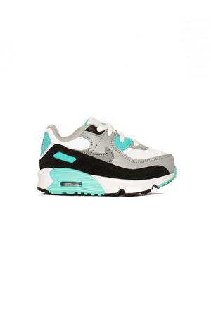 NIKE Air Max 90 LTR  NIKE | 7457042 | CD6868102