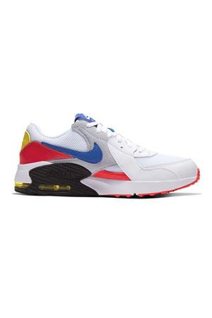 NIKE Air Max Excee NIKE | 7457042 | CD6894101