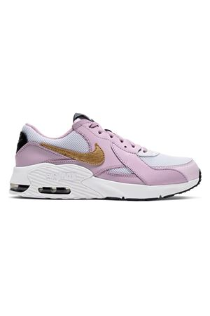 NIKE Air Max Excee GS NIKE | 7457042 | CD6894102